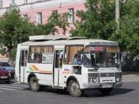 Курган. ПАЗ-32054 р342кт