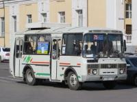 Курган. ПАЗ-32054 о385ет