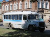 Курган. КАвЗ-39765 с873еа