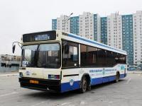 Нижневартовск. МАЗ-104.Х25 ак113