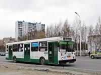 Нижневартовск. ЛиАЗ-5256.30 ас071