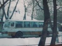 Курган. ЛиАЗ-677М х823вс