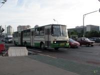 Москва. Ikarus 280.33M ак275
