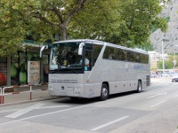 Сплит. Mercedes-Benz O350 Tourismo ST 104-RC