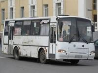 ПАЗ-4230-03 в610ех