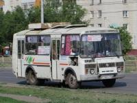 Курган. ПАЗ-32054 х086кн