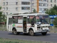 Курган. ПАЗ-32054 с116ка