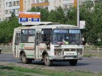 Курган. ПАЗ-32054 м942ет