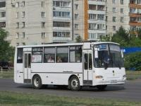 КАвЗ-4235 о138ка
