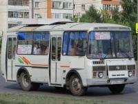 Курган. ПАЗ-32054 о135кн