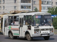 ПАЗ-32054 о719ет