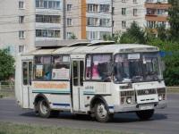 Курган. ПАЗ-32053 т428кв