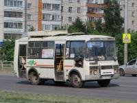 Курган. ПАЗ-32054 н200ке