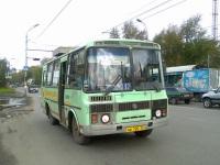 ПАЗ-32053 ав720