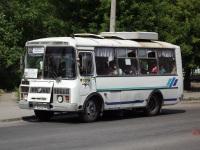 Курган. ПАЗ-32053 к332ке