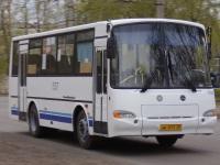 Курган. ПАЗ-4230-03 ав011
