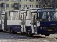 Екатеринбург. Ikarus 283.10 ау549