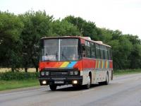 Кущевская. Ikarus 250.59 к607со