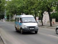 Ставрополь. ГАЗель (все модификации) у499ук