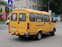 Ставрополь. ГАЗель (все модификации) у395мн