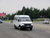 Ставрополь. ГАЗель (все модификации) р477ту