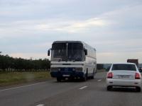 Ставрополь. Mercedes O303 у476ер