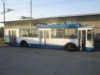 БТЗ-5276-01 №49