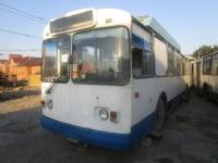 БТЗ-5276-01 №70, ВЗТМ-5284.02 №94