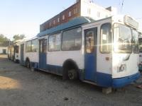 БТЗ-5276-01 №70