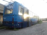 Таганрог. DAF B79T-K560 №0146