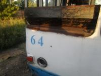 БТЗ-5276-04 №64