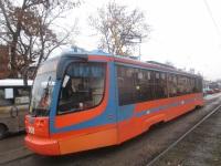 Таганрог. 71-623-02 (КТМ-23) №360