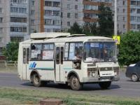 Курган. ПАЗ-32053 о908ке