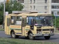 Курган. ПАЗ-32053 р870кк