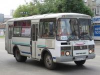 ПАЗ-32053 о121ет