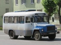 Курган. КАвЗ-3976 а050ар