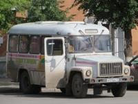 Курган. КАвЗ-39762 м375вн