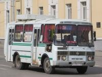 Курган. ПАЗ-32054 о792ет