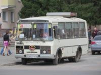 ПАЗ-32054 е816ет