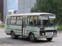 Курган. ПАЗ-32053 а688кс