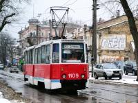 71-605 (КТМ-5) №1109
