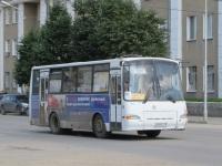 ПАЗ-4230-03 в935ех