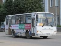 Курган. ПАЗ-4230-03 в936ех