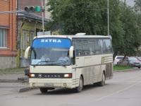 Курган. Setra S215HD 846 BZA 10