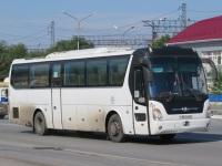 Курган. JAC HK6124 р881кк