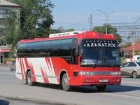 Kia Granbird о593кк