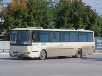 Курган. Karosa C954E х530ов