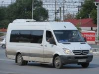 Курган. Луидор-2234 (Mercedes Sprinter 515CDI) в999кк