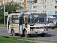 Курган. ПАЗ-32054 н733кв