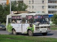 Курган. ПАЗ-32054 о719ет